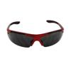Visan Elena - Sunglasses Stickers for iMessa  artwork