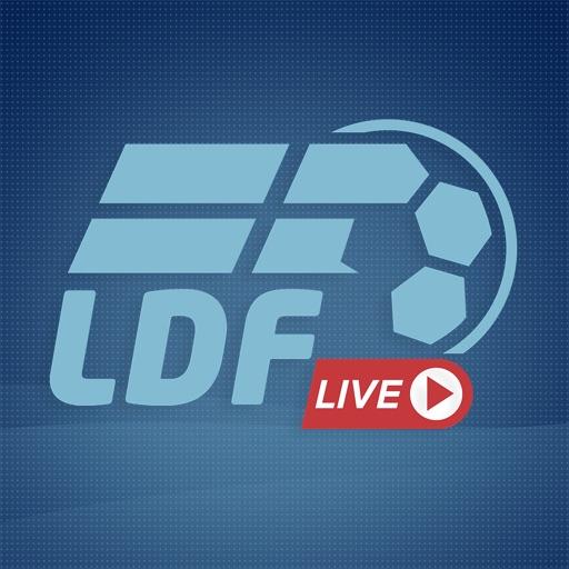 LDF Live