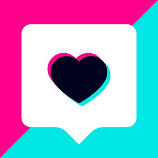 TikPal - get more likes & fame