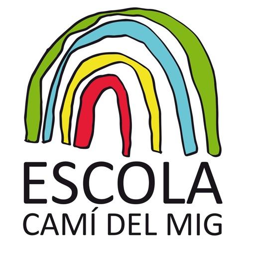 Escola Camí del Mig