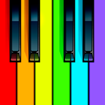 Color by Music: coloring games Hack Online Generator  img