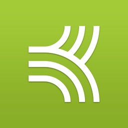Kiosker: Fullscreen Web Kiosk