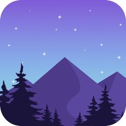 Alper - National Parks