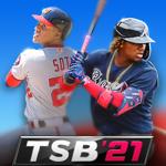 MLB Tap Sports Baseball 2021 Hack Online Generator