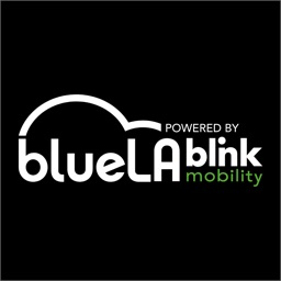 Blink Mobility