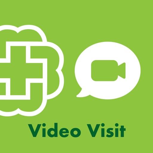 BronsonConnect Video Visit