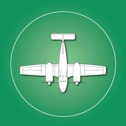 Piper PA-44 Training