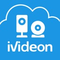 Mobile Video Solutions - Logo