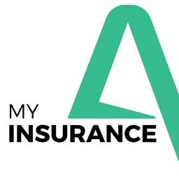 Agentero Insurance Manager