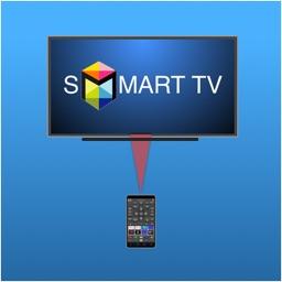 Remote for Samsung : iSamSmart