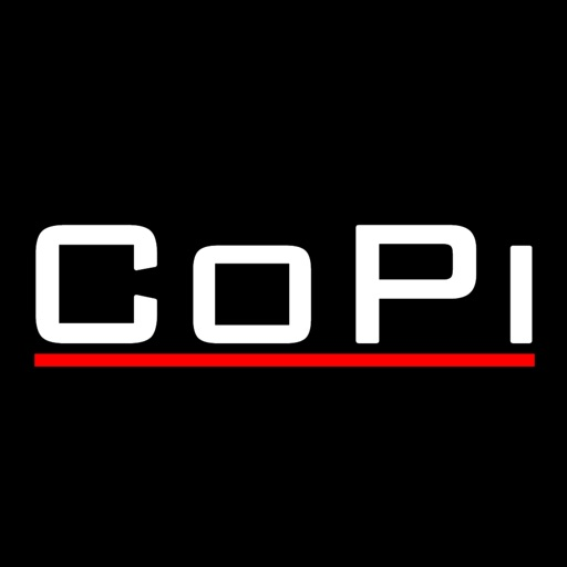 CopiTrail