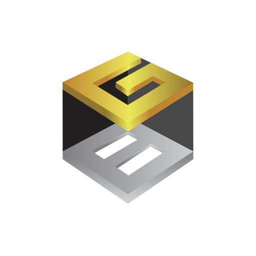 Golfbox(골프박스) icon