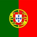 Dictionnaire Portugais pour pc
