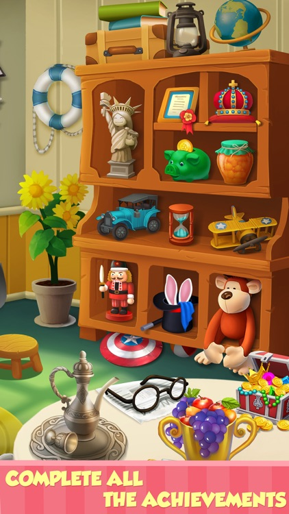 Coin Mania: Prizes Dozer screenshot-3