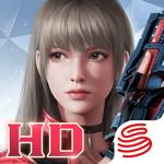 Cyber Hunter Hack Online Generator  img