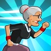 Angry Gran Run - Running Game - iPhoneアプリ