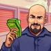 Bid Wars: Pawn Shop Empire Hack Online Generator