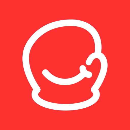 独立日兼职-靠谱的找工作软件