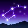 Star Walk 2 Ads+: スカイと星座の無料アプリ