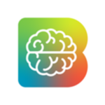 Brainwell: Brain Training Game Hack Online Generator  img