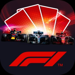 F1 Pack Rivals