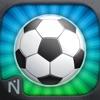 サッカー・クリッカー (Football Clicker) - iPhoneアプリ