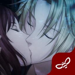 Moonlight Lovers Ivan