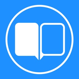 Comic Text Reader - TXT, PDF