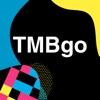 TMBgo – actualidad y ocio - iPhoneアプリ