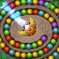 Codes for Jungle Blast - Bubble Shooter Hack