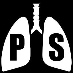 Pulmonary Scan