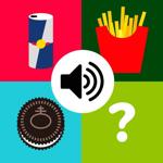 Jingle Quiz: Logo sound game Hack Online Generator  img