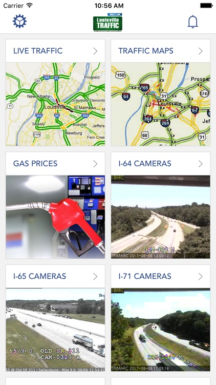 iPad iPhone App News and Reviews AppAdvice