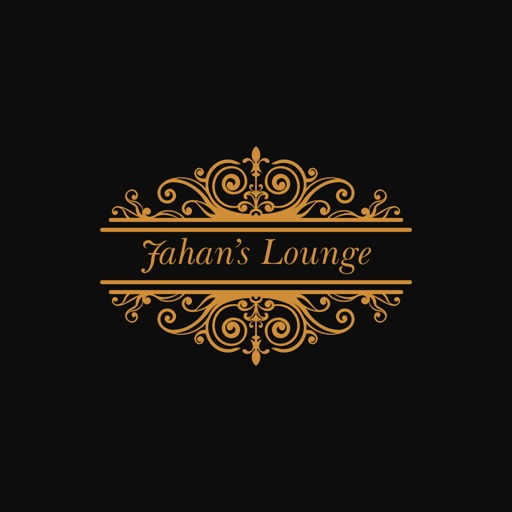 Jahan's Lounge, Wetherby icon