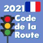 Code de la route 2021 Conduite pour pc