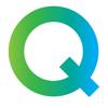 Flash Kick In Consulting Inc - Quant Quiz  artwork
