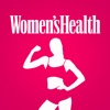 Womens Health Personal Trainer - iPhoneアプリ