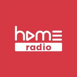 Home Radio