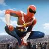 Super Rope Hero - Crime City - iPadアプリ