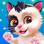 My Cat! - Jeu de Chat