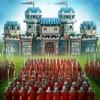 エンパイア・フォーキングダム (Empire) - iPhoneアプリ