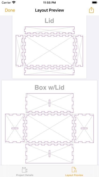 Box-o-matic screenshot-8