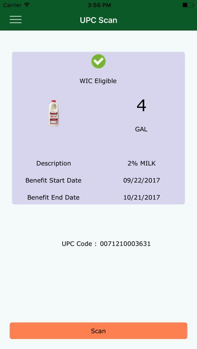 点击获取WIC Connect
