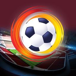 Goal Tactics - Football MMO