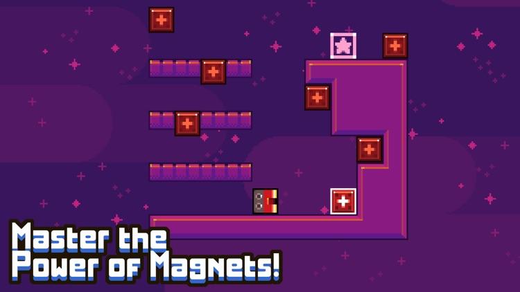 Magnibox screenshot-0