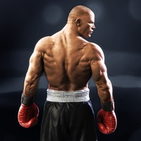 Real Boxing 2 Hack Diamonds Generator online
