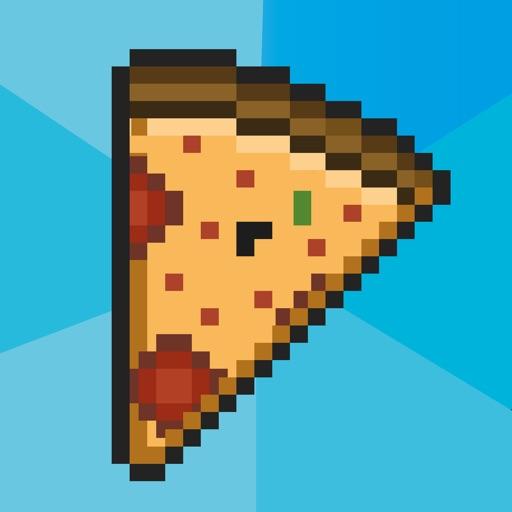 Cliker Chef Pizza