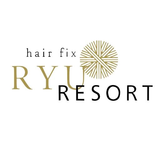 RYU Resort