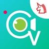 FC2ライブ FCAS Viewer - iPhoneアプリ
