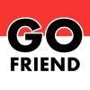 GO FRIEND